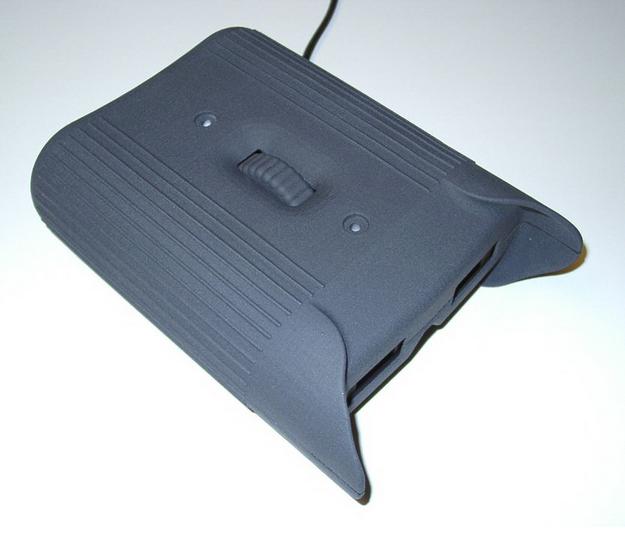 Виртуальный бинокль 3bino
