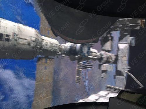 МАИ_Космос