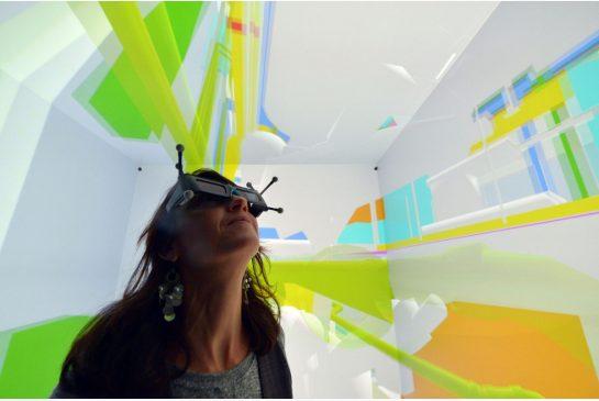 virtualnaya realnost dlya voennyh