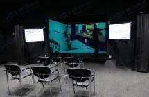 Центр виртуальных исследований АО «ЦТСС»