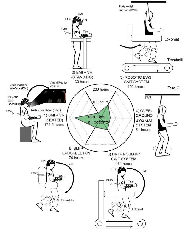 virtualnaya realnost paraplegia